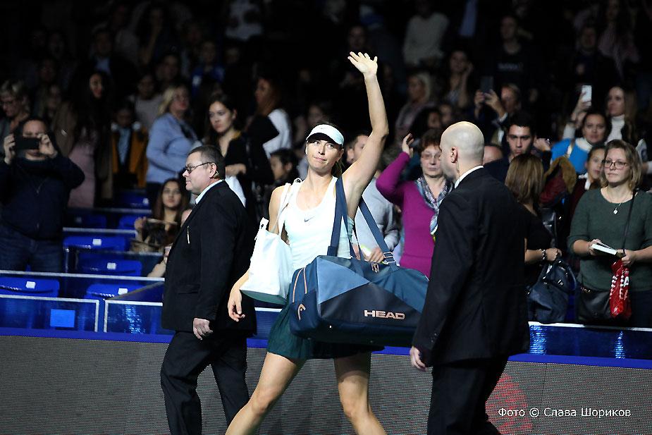 Митчелл Крюгер Mitchell Krueger ATP Игроки Большой Теннис
